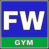 Fitness World photo