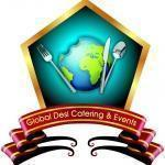 Global Caterers And Wedding Planners photo