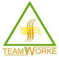 Teamworke Interior Solutions photo