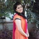 Vijaylaxmi. K. photo