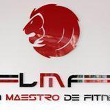Leon Maestro De Fitness photo