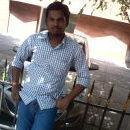 Iyappan M photo