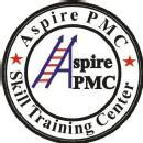 AspirePMC Skill Training Center photo