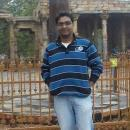 Safiq Ali photo