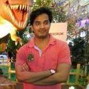 Shailesh Shinde photo