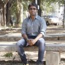 Suresh Dasari photo