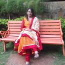 Anusha C. photo