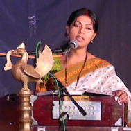 Nayana Bhattacharjee photo