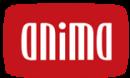 Anima Enterprise photo