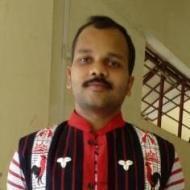 Akhin Vp photo