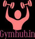 Gym Hub photo