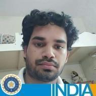 Avinash Tiwari Class 11 Tuition trainer in Delhi