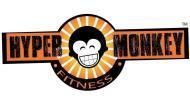 Hyper Monkey Fitness photo