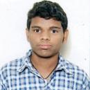 Naresh.podeti photo