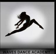 Waves Dance Academy photo