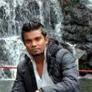 Manish Kumar Singh photo
