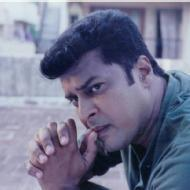Subrahmanyam Iyer Acting trainer in Bangalore