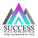 Success Maximum NLP Trainings photo