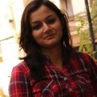 Shubhra D. photo