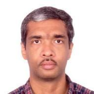 Gorur Sridhar photo