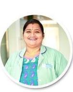 Preetha Anand Jothi photo