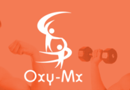 Oxy-mx Fitness Centre photo
