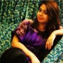 Jiya M photo