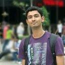 Vivek D photo