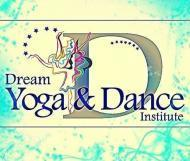 Dream Yoga And Dance Institute photo