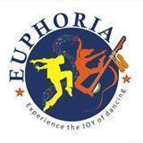 Euphoria Dance And Music Academy photo