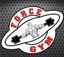 Force Gym photo