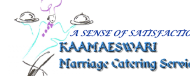Kaamaeswari Catering Services photo