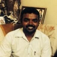 Mohankumaar Class 9 Tuition trainer in Chennai