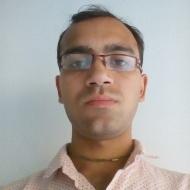 Anand Pratap Singh photo