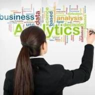 Analytica Business solutions Pvt Ltd photo