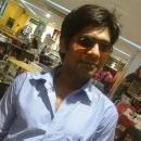 Arvind  Singh photo