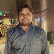 Anil Gupta Nursery-KG Tuition trainer in Delhi