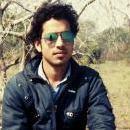 Rahul Rajput photo