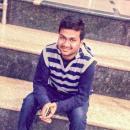 Eshaan Agrawal photo
