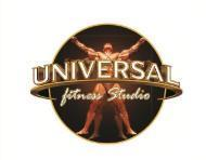 Universal Fitness Studio photo