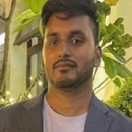 Nishanth Veduruvada photo