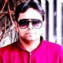 Akhil  Gupta photo