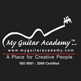 My Guitar Academy photo