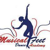 Musical Feet Dance Academy photo