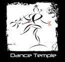 Dance Temple Academy photo