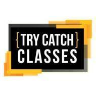 Trycatch Classes photo