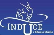 Induce Fitness Studio photo