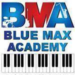 Blue Max A. photo