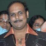 Kms Srinivas photo