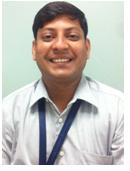 Ashutosh S. Microsoft Azure trainer in Delhi